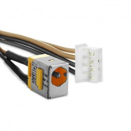 DC jack for Acer Aspire 4230 | 4630 | 4330 | +cable