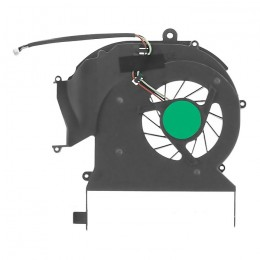 Fan for Acer Aspire 4220 | 4520
