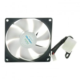 Cooling fan ChillFan 9225