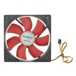 Cooling fan RedBreezer 14025