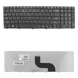 Keyboard for Acer Aspire 5340 | 5536 | 5738 | 5740