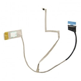 LCD tape for Acer Aspire 4741 | 4751 New