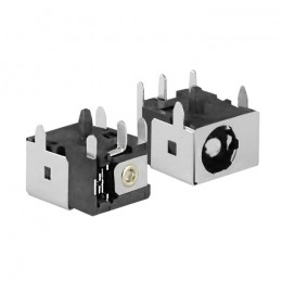 DC jack for Asus Z3300AE | A4L