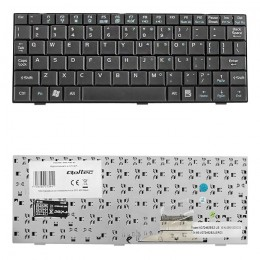 Keyboard for Asus EPC 900