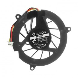 Fan for Acer AS3050 | AS4710 | AS5050