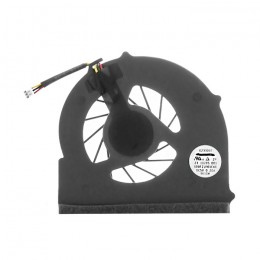 Fan for Acer Aspire 4332 | D725 | D52