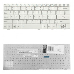 Keyboard for Asus EPC Shell