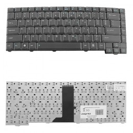 Keyboard for Asus F3