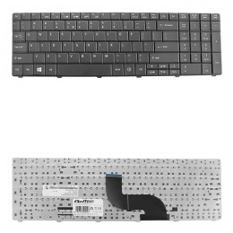 Keyboard for Acer Aspire E1-521 | E1-531