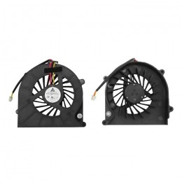 Fan for Toshiba Satellite L630