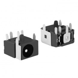 DC jack for Acer | HP Compaq X1000 Series