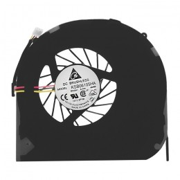 Fan for Acer Aspire 4741