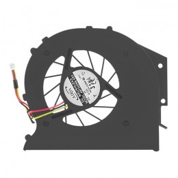 Fan for Acer Aspire 5600