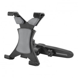 Car headrest holder 7-10.1""