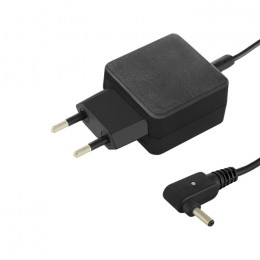 Power adapter for tablet Acer 18W | 12V | 1.5A | 3.0*1.0