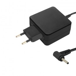 Power adapter for tablet Asus 40W | 19V | 2.1A | 2.5*0.7
