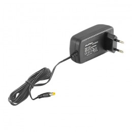 AC adapter 12W | 12V | 1A | 5.5*2.5