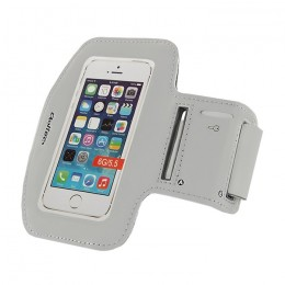 Sports armband for smartphone | max. 5.5"