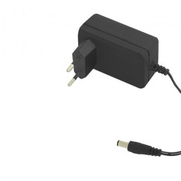 AC adapter 19W | 12V | 1.6A | 5.5*2.1
