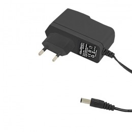 AC adapter 10.5W | 5V | 2.1A | 5.5*2.5