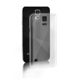 Case for HTC D820 | Silicone