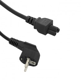 Power cord | 3pin | S03/ST1 | 1.4m