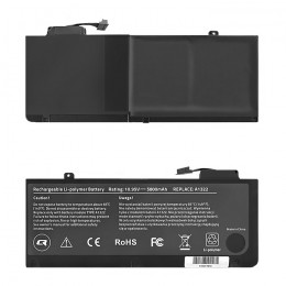 Battery for Apple MacBook Pro 13"