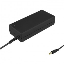 Power adapter 90W | 19V | 4.9A | 5.5*2.5 | +power cable
