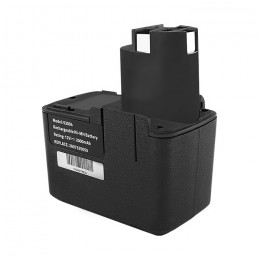 Battery for Bosch 3300K | PSR 12VE | 12V