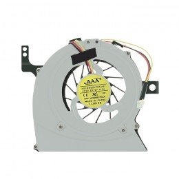Fan for Toshiba Satellite L645