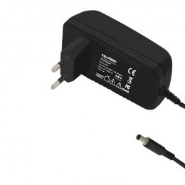 Charger Premium 25W | 12V | 2.1A | 5.5*2.1