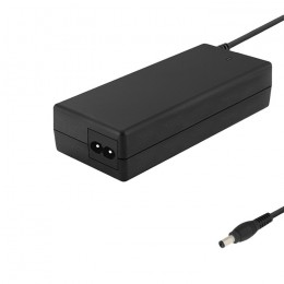 AC adapter 48W | 12V | 4A | 5.5*2.5 | +power cable