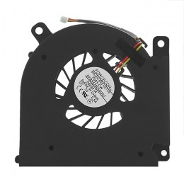 Fan for Acer Aspire 3690