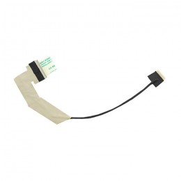 LCD tape for Asus Eee PC 1005H | 1005HA