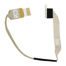 LCD cable for HP Compaq 511 LED
