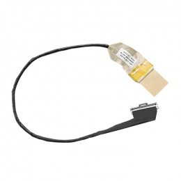 LCD cable for HP Compaq CQ42 | G42 New