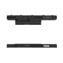 Battery for Acer Aspire AS10D31 | 4400mAh | 10.8-11.1V