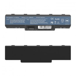 Battery for Acer Aspire 4710 | 4400mAh | 10.8-11.1V