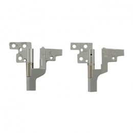 Hinge for Dell Latitude D620 | D630 | D631