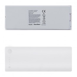 Battery for MacBookPro 13 | A1185 | 5400mAh | 10.8-11.1V