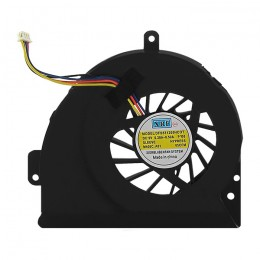 Fan for Asus K53S | K53SC | K53SD
