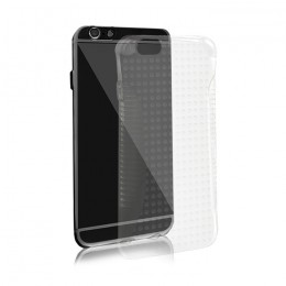 Case for Apple iPhone 6 | Silicone | Anti Shock