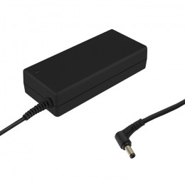 Power adapter 65W | 19V | 3.42A | 5.5*2.5 | +power cable