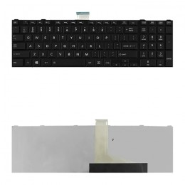 Toshiba Satellite L675D-S7101 L675D-S7111 L675D-S7106 L675D-S7100 Keyboard black