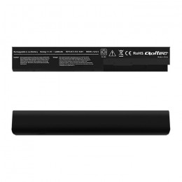Battery for Asus A31-X401 | X301 | X401 | 4400mAh | 10.8-11.1V
