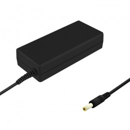 Power adapter 90W | 19V | 4.74A | 5.5*2.5 | +power cable
