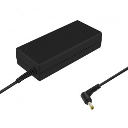 Power adapter for Acer | 90W | 19V | 4.74A | 5.5*1.7 | +power cable
