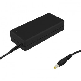 Power adapter for Acer 65W | 19V | 3.42A | 5.5*1.7 | +power cable