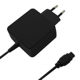 Power adapter for ultrabook 45W | 8 plugins
