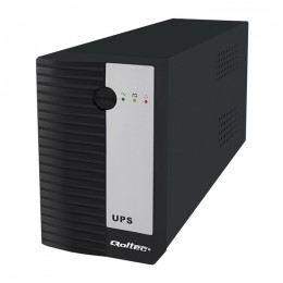 Uninterruptible power supply | 1000VA | 600W